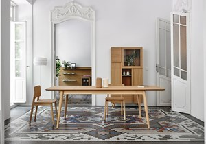 megamobiliario-dining-room-table-chairs-cabinet.jpg