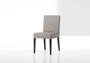 moradillo_producto_contract_restaurant furniture_silla hill.jpg