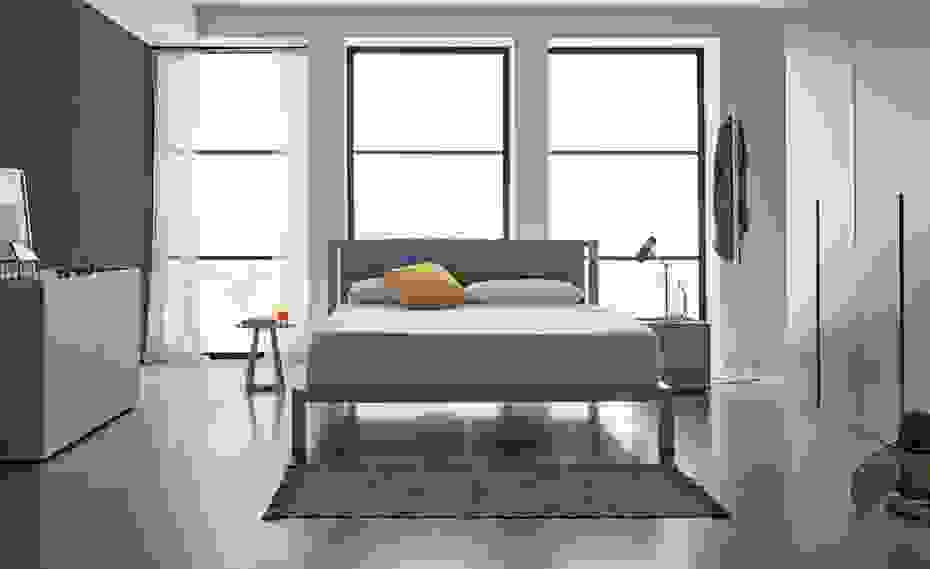 5. amets-odosdesign-mobenia-bed-bedroom-furniture-upholstery-wood.jpg
