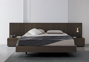 8. mies-odosdesign-wood-oak-furniture-bed-bedroom-night.jpg