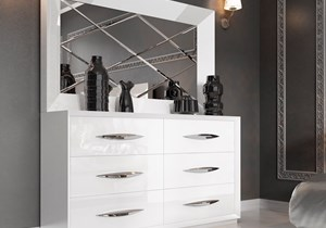 CHEST-OF-DRAWERS-KL-122-FRANCO-FURNITURE.jpg