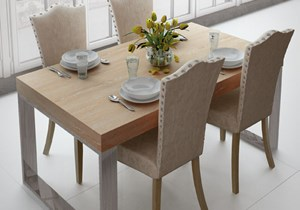 DINING-TABLE-EZ 48906-FRANCO-FURNITURE.jpg