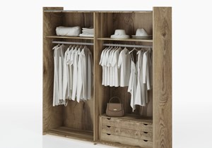 WARDROBE-EZ-DETAIL-FRANCO-FURNITURE.jpg