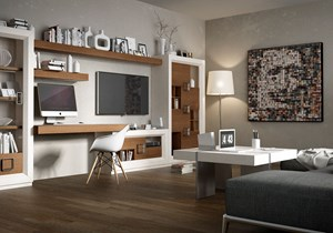 HOME-OFFICE-FURNITURE-ENZO-1-FRANCO-FURNITURE.jpg