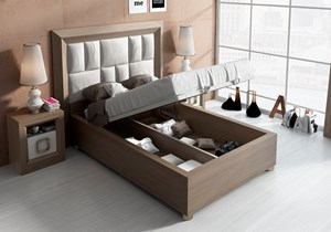 BED-ENZO 05-FRANCO-FURNITURE.jpg