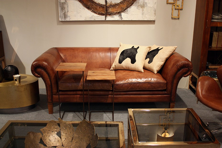 Top Spanish Furniture Brands To Pay Close Attention At The