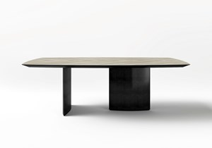 Coleccion-Alexandra-Windcollection-diningtable-01.jpg