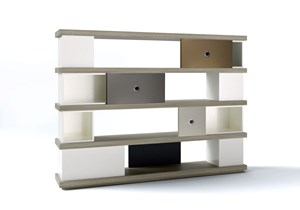Coleccion-Alexandra-Detroitcollection-bookcase.jpg