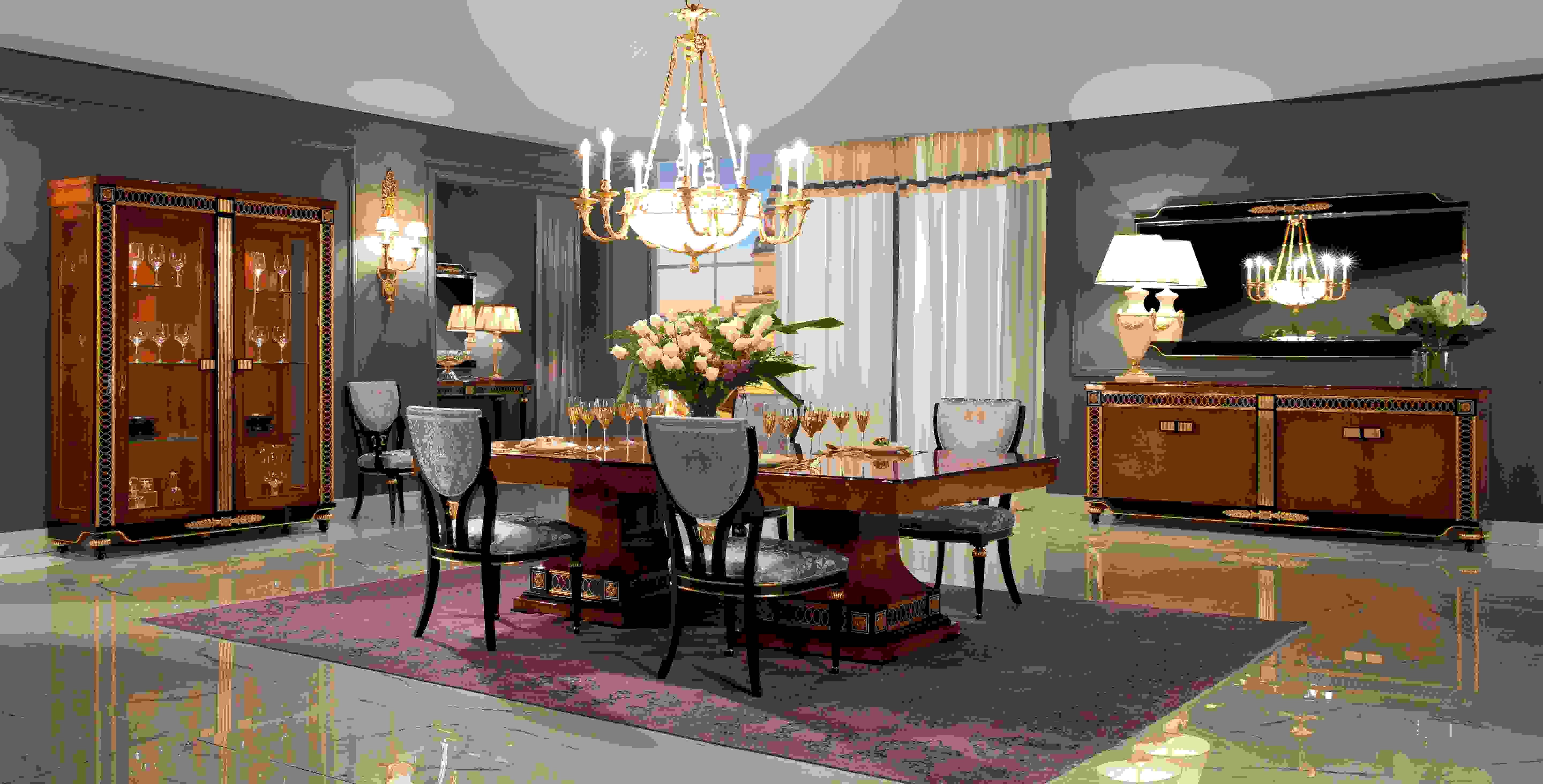 Mariner_NantesCollection_Diningroom.jpg (1)