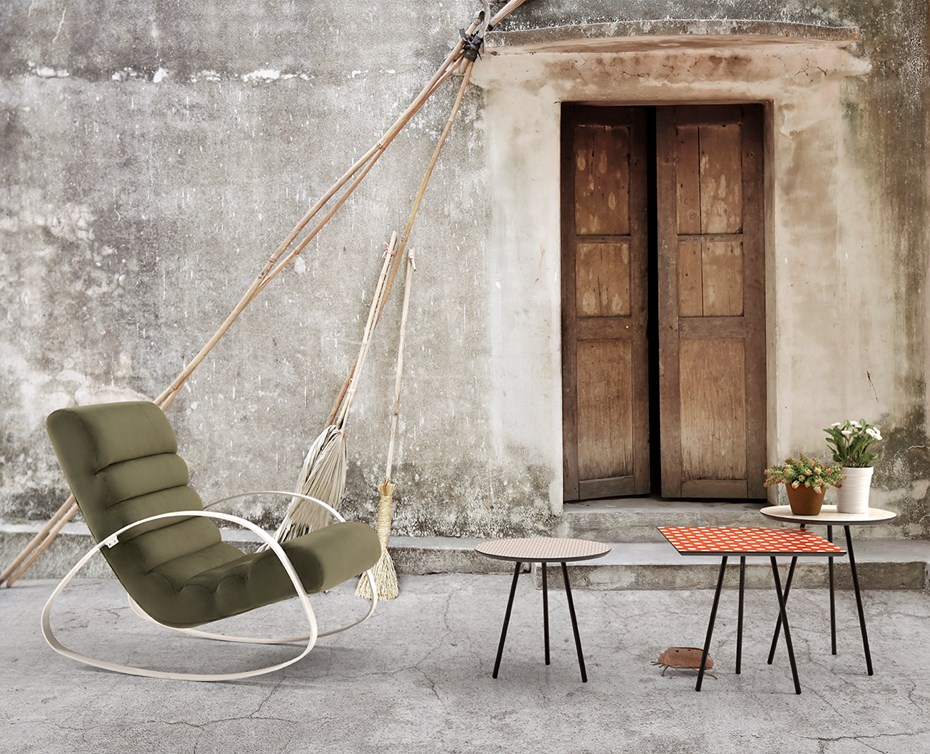 acomodel-goa-rocking-chair