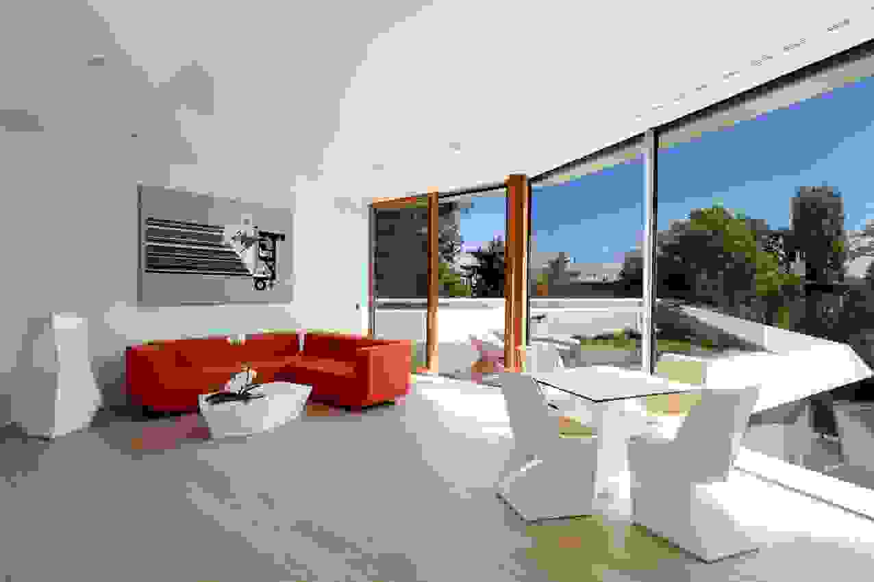 vondom-modular-living-rooms.jpg