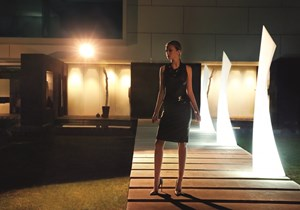 vondom-outdoor-lighting.jpg