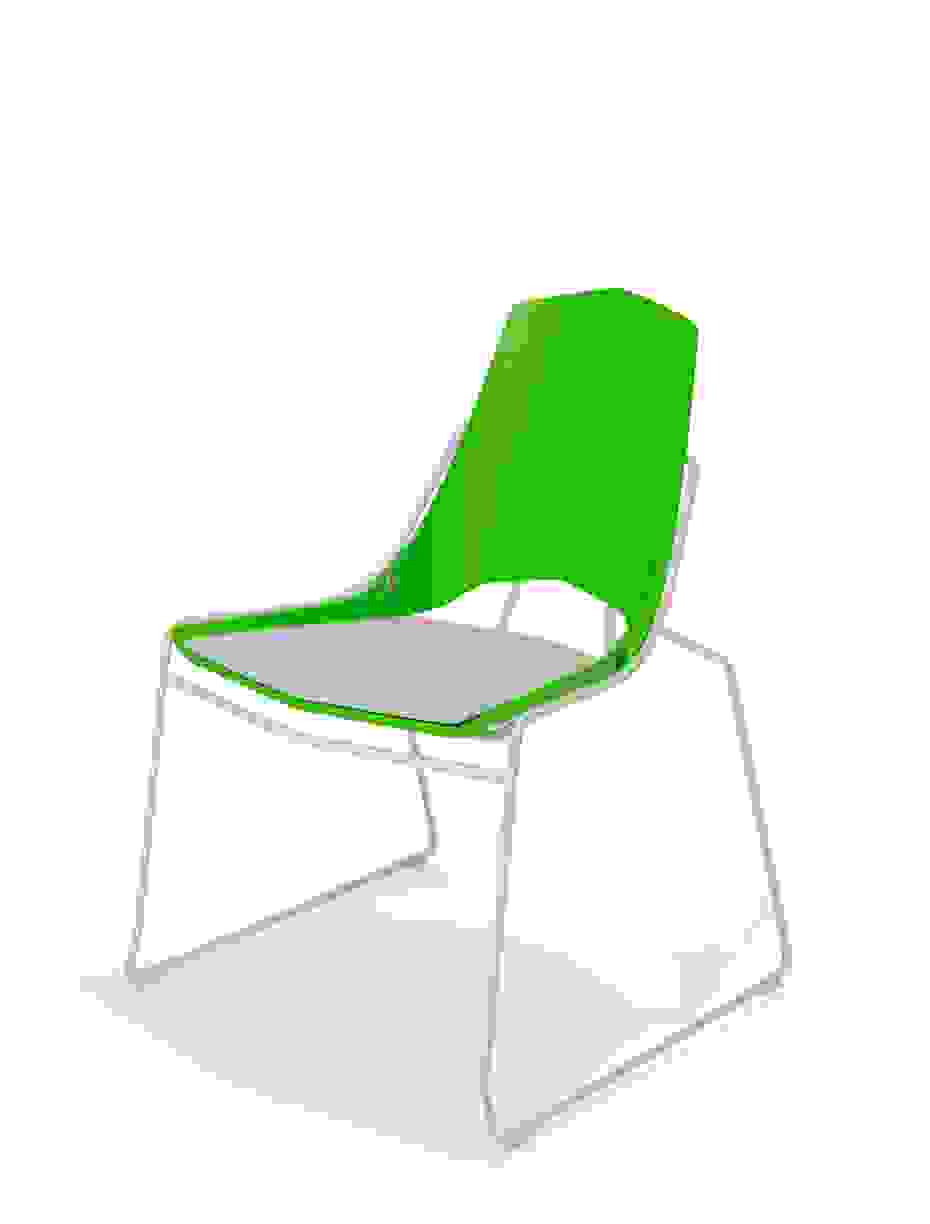 Tagar-chair-singular.jpg