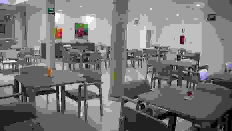 Tagar-restaurant cafe furniture-geriatrico.jpg