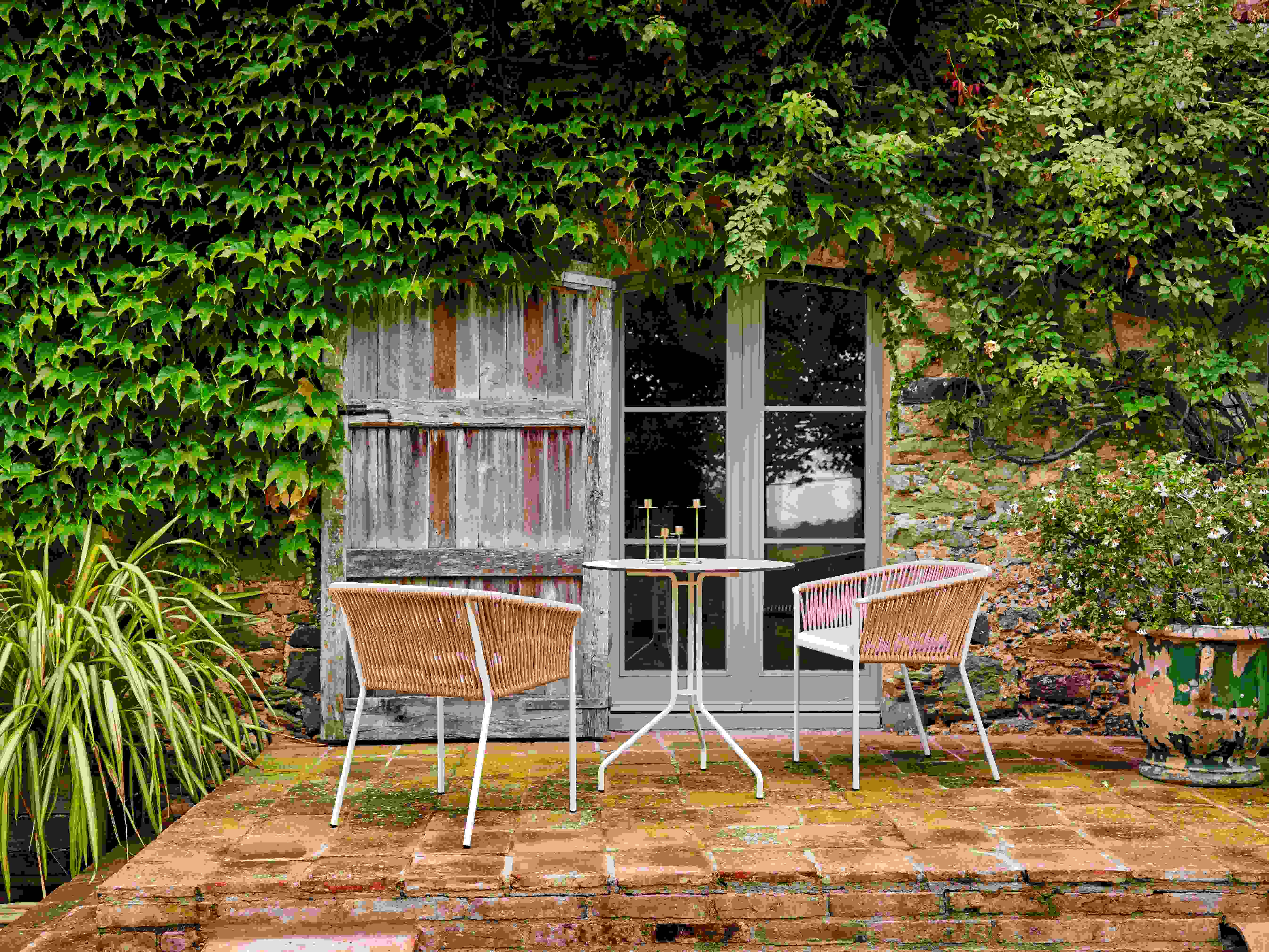 point-weave-outdoor-chairs.jpg