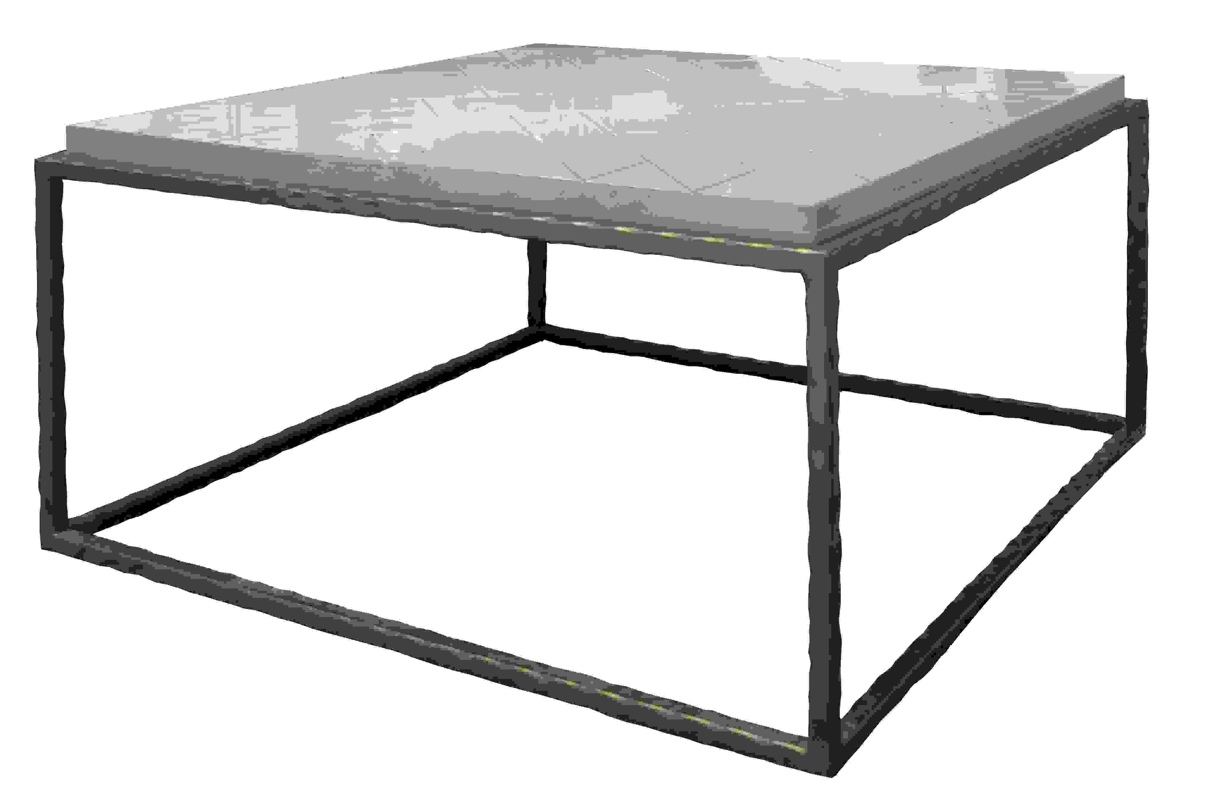 Guadarte_Century_Coffee_table_ H550207.jpg