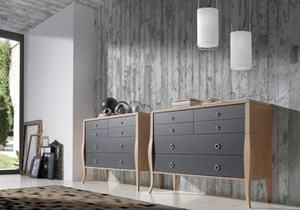 monrabal-valeriacollection-dresser.jpg