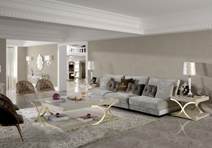tomás-saez-adn-living-room-furniture.jpg