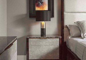 hurtado-Soho-bedside-table- Dark Walnut.jpg