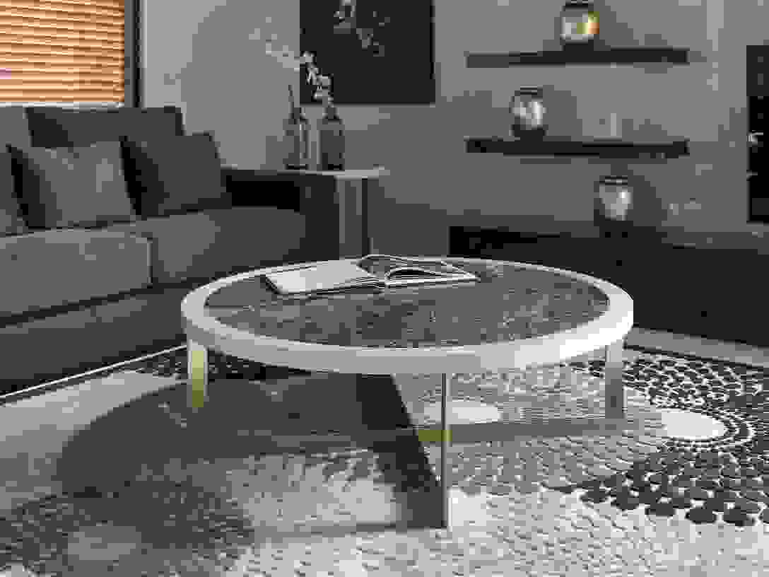 hurtado-soho-coffee-table-marble-top.jpg