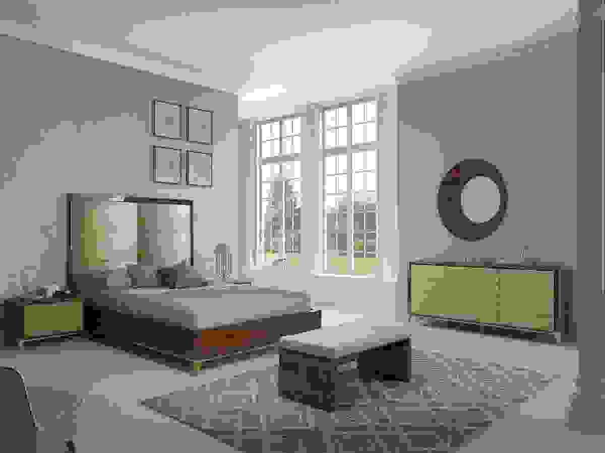 hurtado-soho-complete-bedroom.jpg