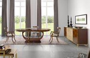 hurtado-soho-complete-dining-set.jpg