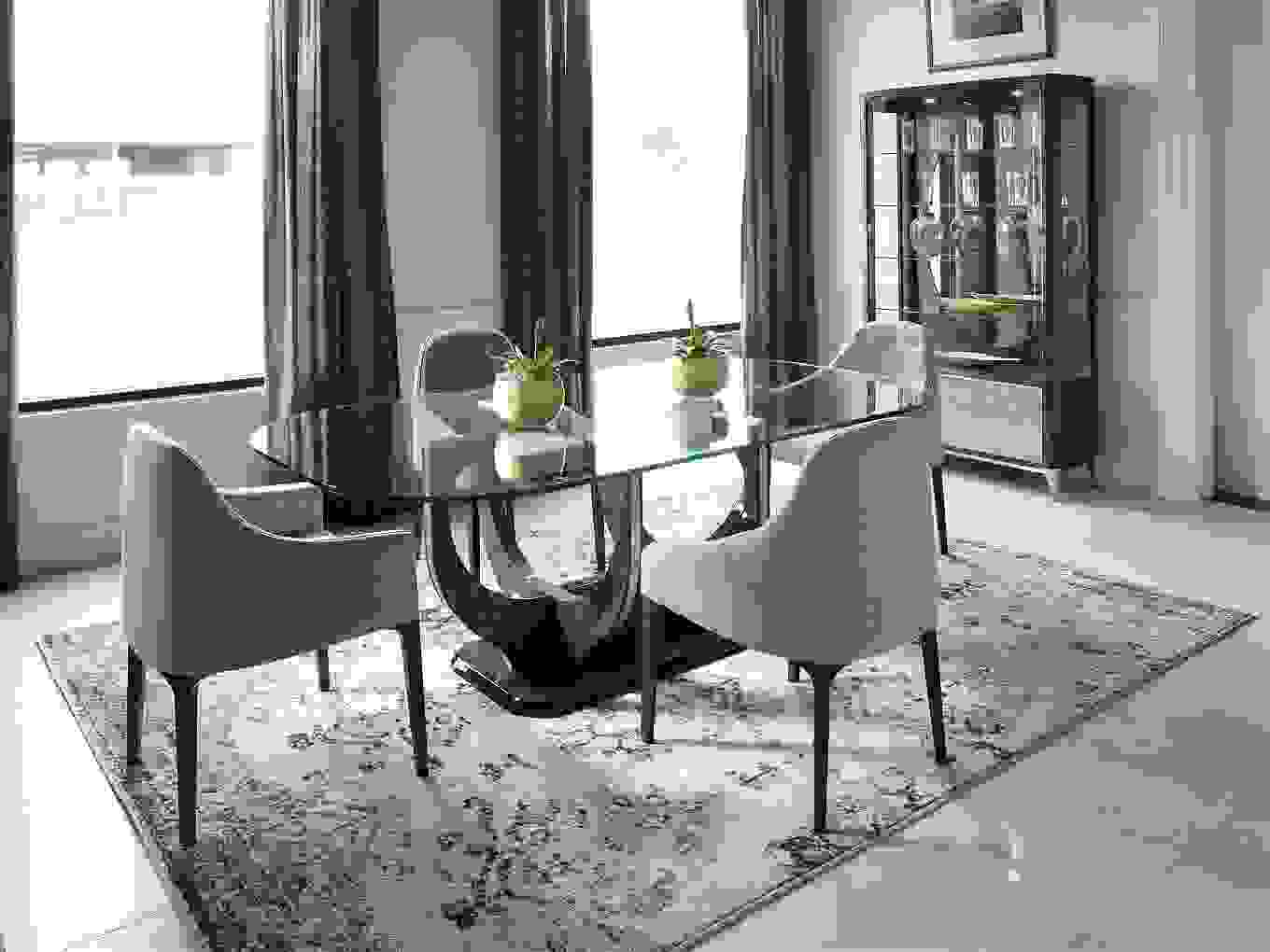 hurtado-Soho-dining-set-Gray Pearl.jpg