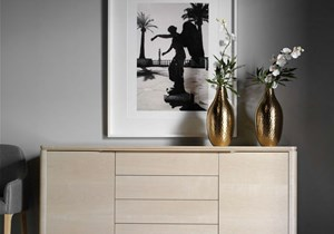 hurtado-soho-sideboard-cream.jpg
