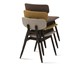 capdell_eco_stackable_upholstered_chair.jpg
