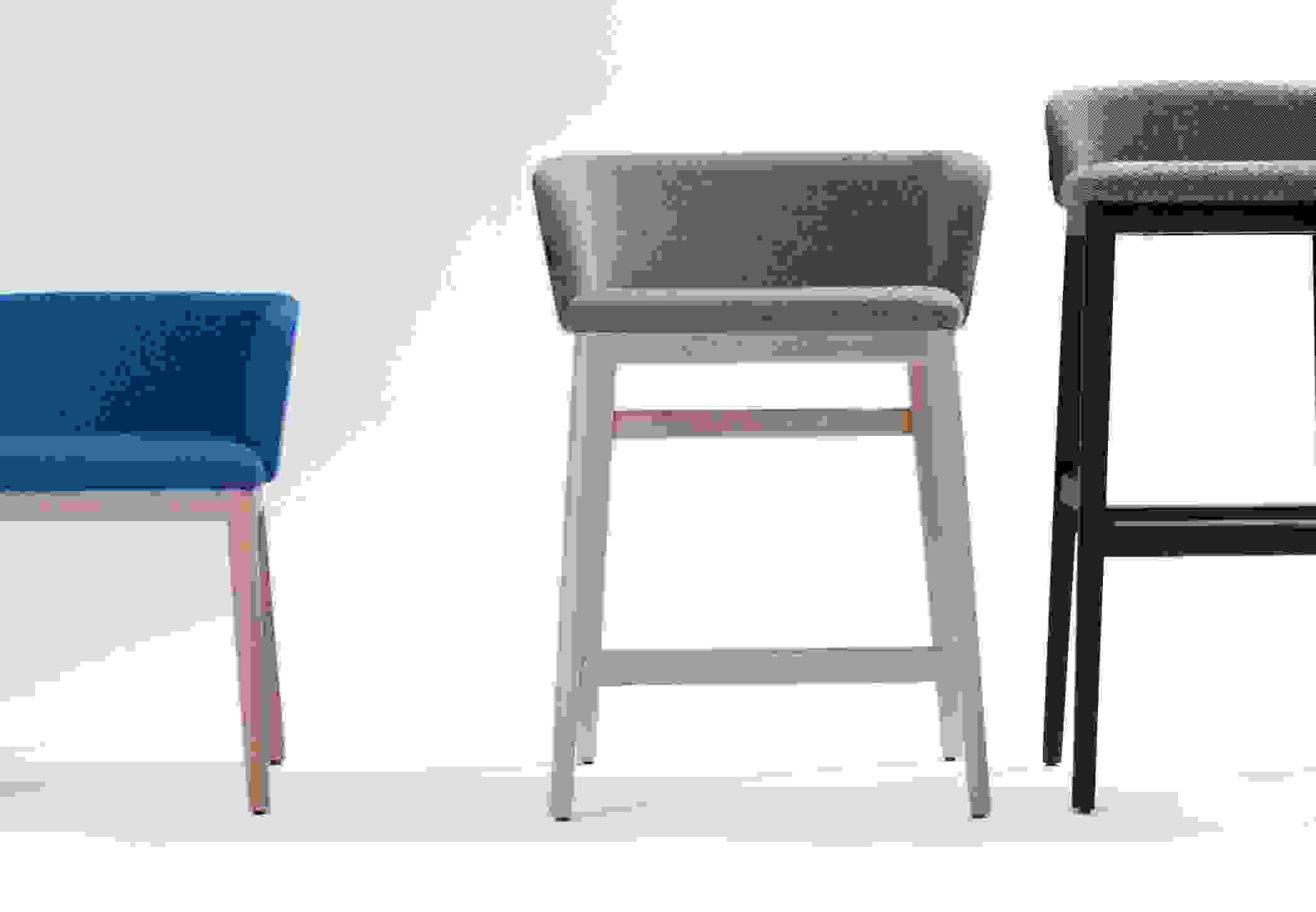 capdell_barstool_beech wood contemporary design_concord.jpg