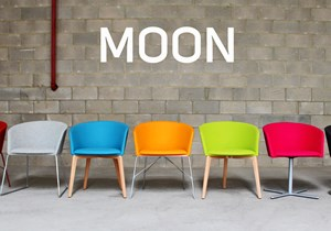 capdell_moon_wood_chair_furniture.jpg