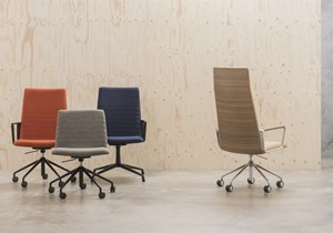 andreu-world-flex-executive-chairs-2.jpg