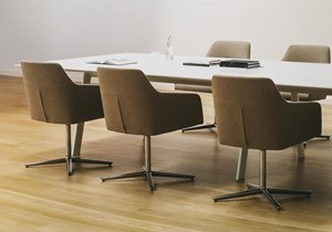 andreu-world-alya-armchairs-meeting-room.jpg