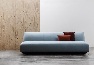 andreu-world-manfred-sofa-1.jpg
