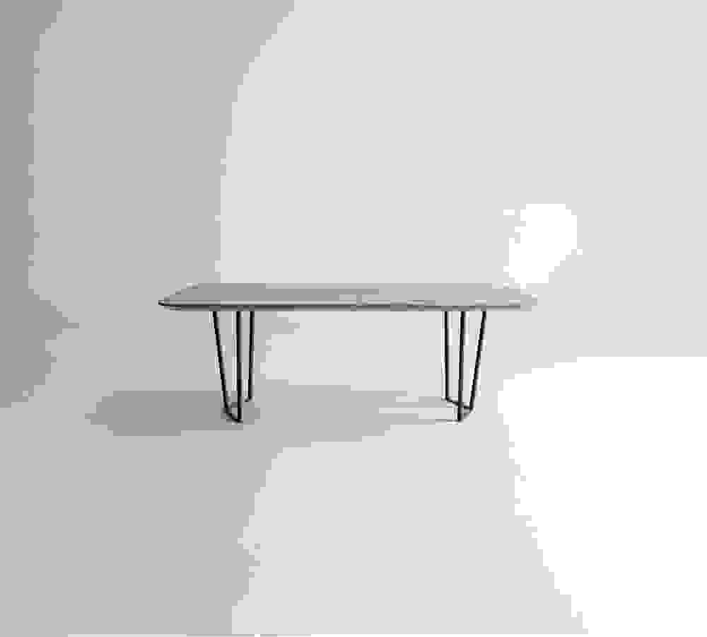 mobilfresno_dinin_table_otto_alternative.jpg