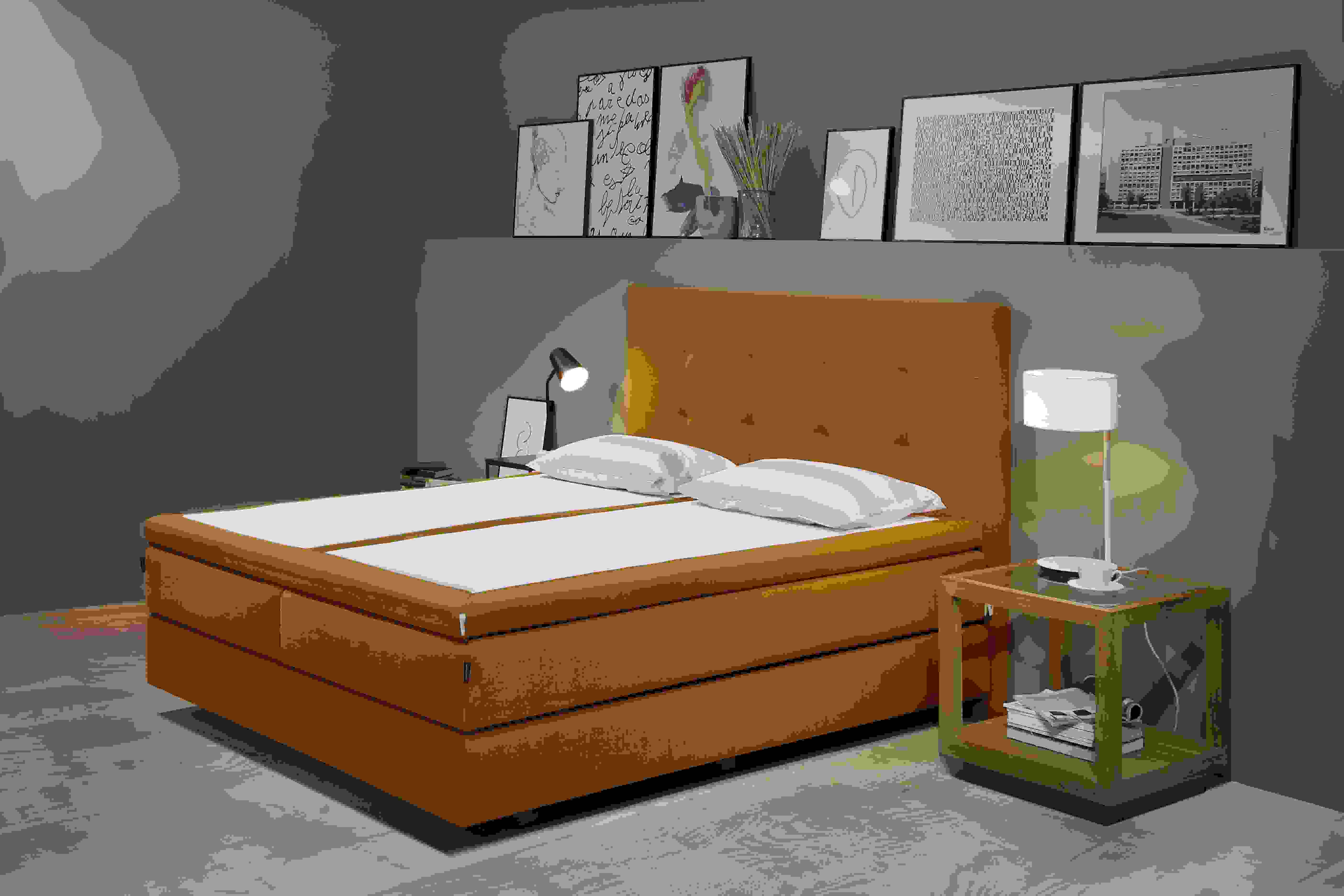 ECUS-COCCON-BED-HEADBOARD.jpg