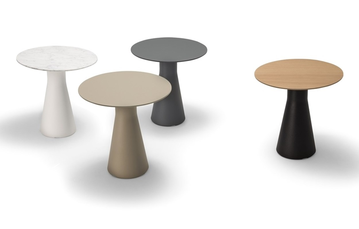 andreu-world-reverse-occasional-tables-2.jpg