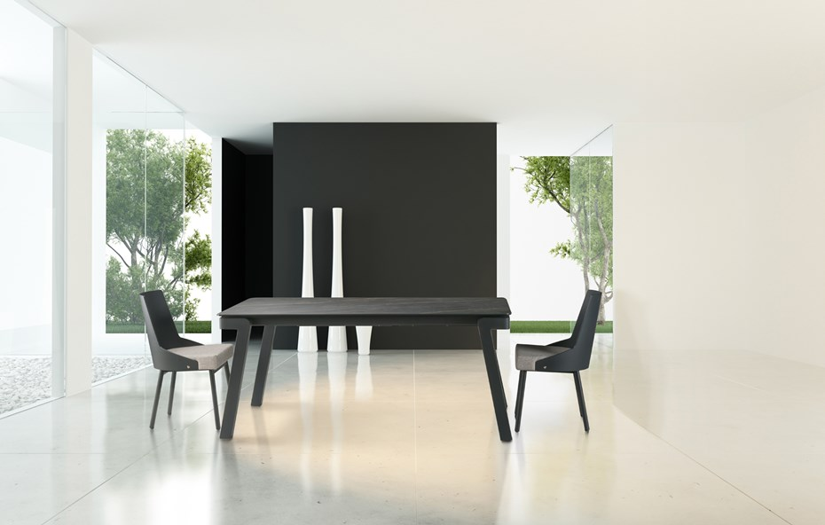 discalsa-elyseo-ceramic-top-table
