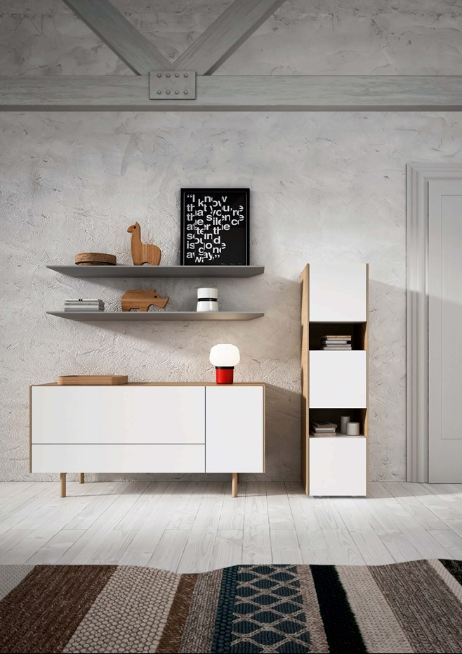 arlex-freestyle-modular-furniture