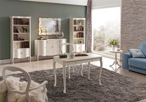Panamar-Muebles-Home-office-furniture-1.jpg