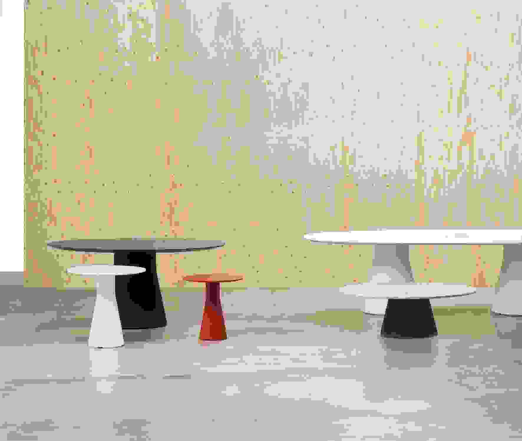 1-Andreu World_ReverseConference Lounge table_1.jpg