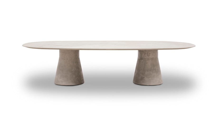andreu-world-reverse-conference-table-cement