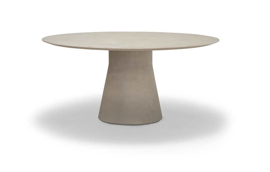 andreu-world-reverse-conference-lounge-table-cement