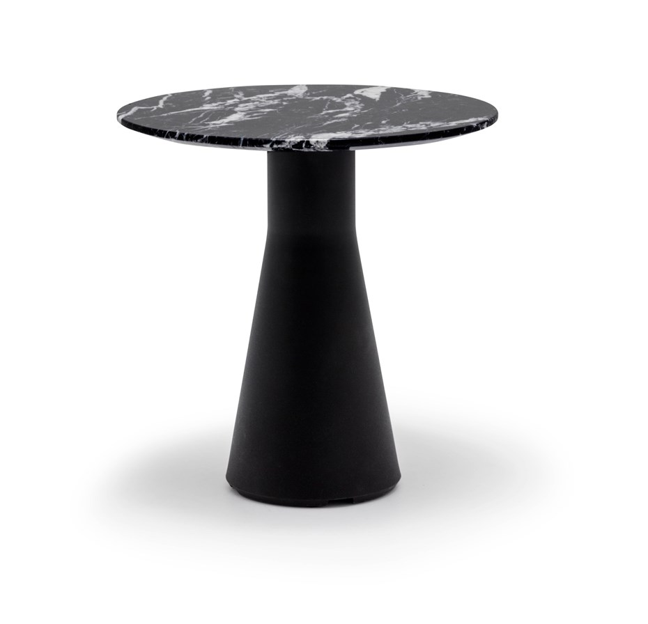 andreu-world-reverse-occasional-black-marble