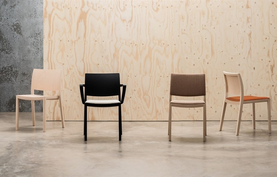 andreu-world-duos-armchairs-jasper-morrison