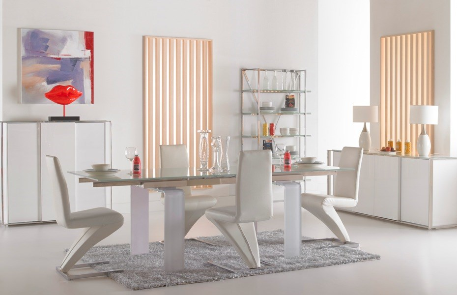 Maison objet paris 2017 home d cor from spain furniture from spain - Sofas camino a casa ...