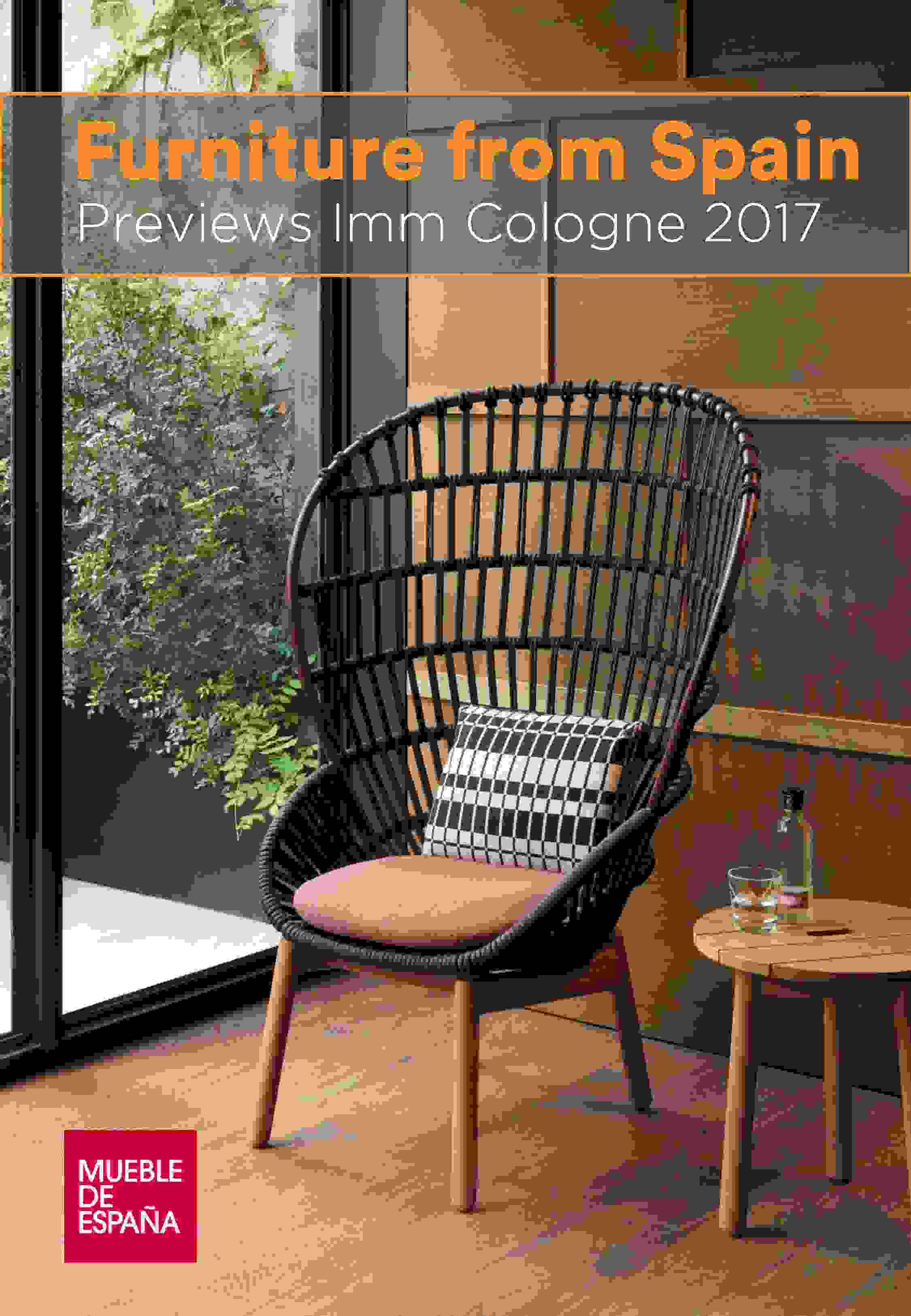 portada press preview imm cologne 2017.jpg