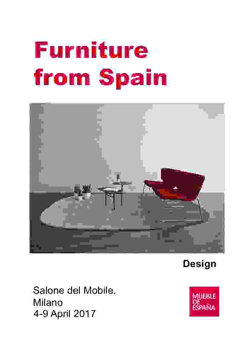 Portada catalogo design.jpg