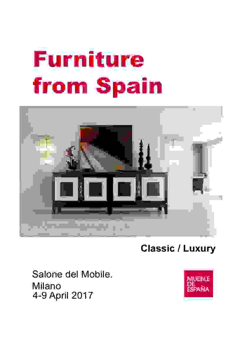 Portada catalogo classic_luxury.jpg