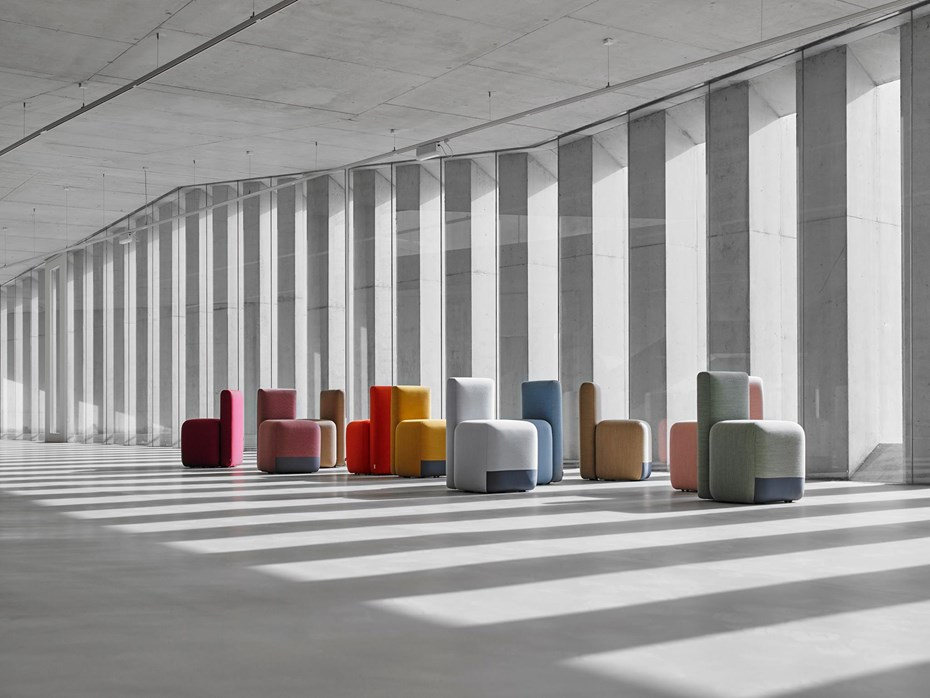 viccarbe-season-chairs-piero-lissoni